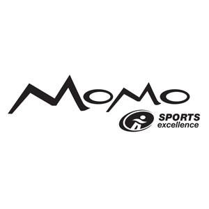 Momo Soorts